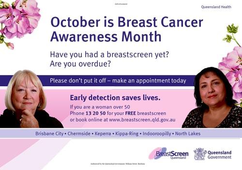 October 2017 breastscreen-advert-175x123mm-Y copy