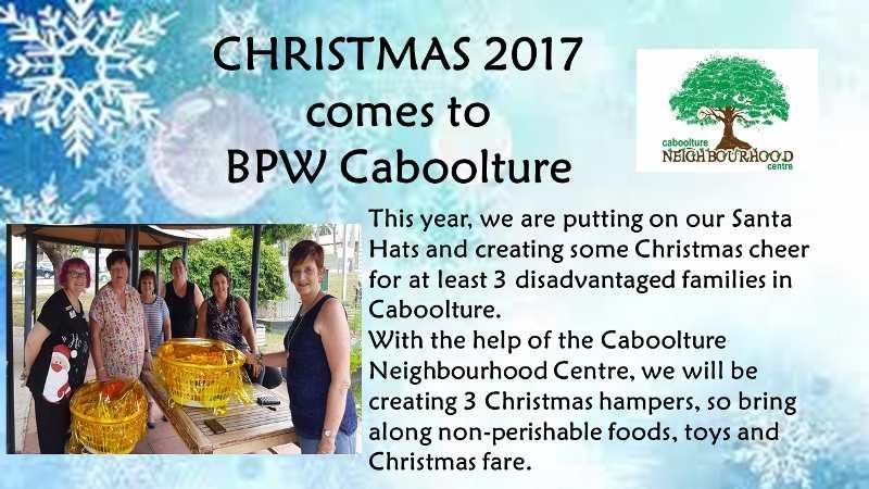 BPW christmasdonations2017png28800x45029-1