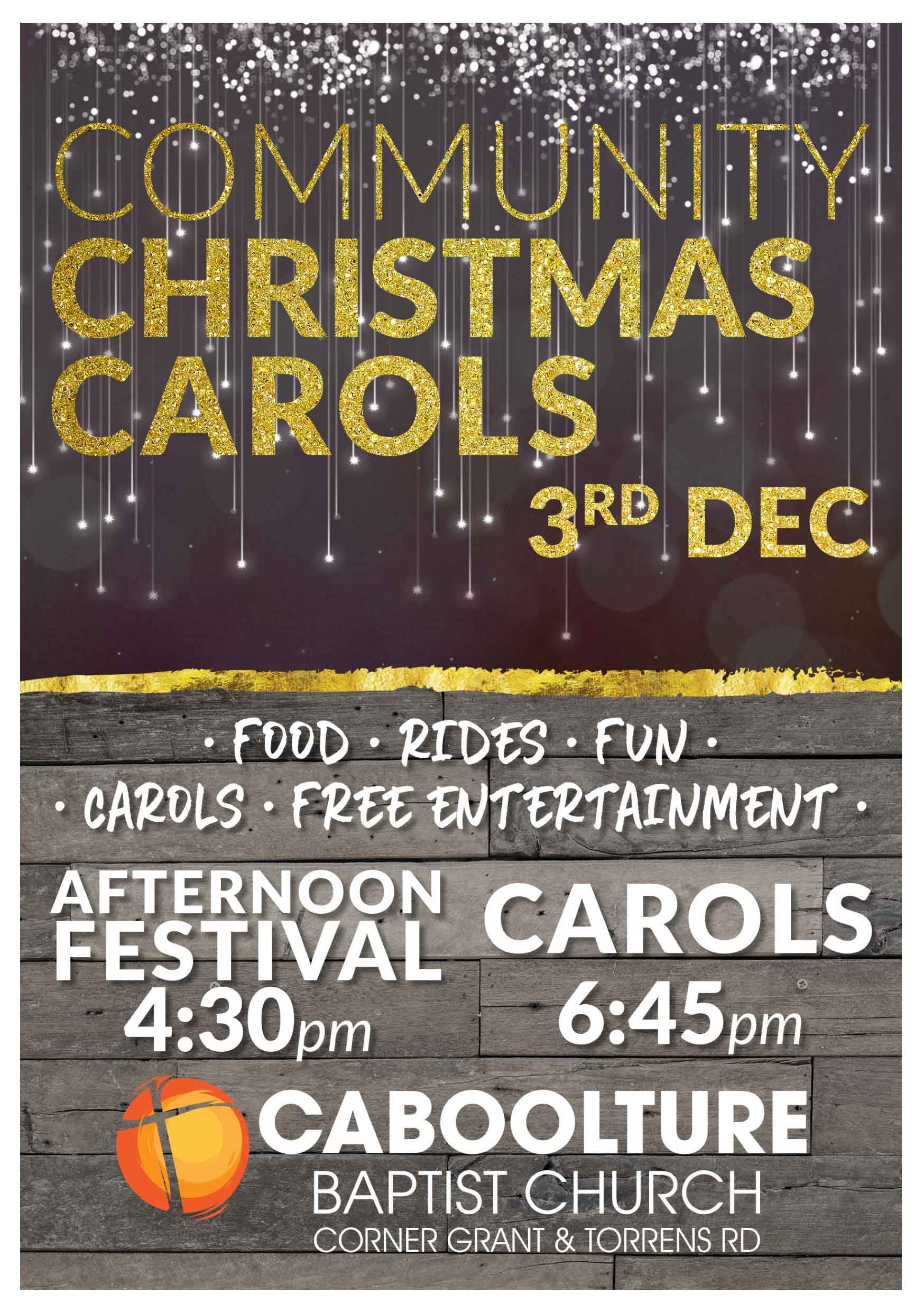 Carols Flyer 2017 1-page-0 small
