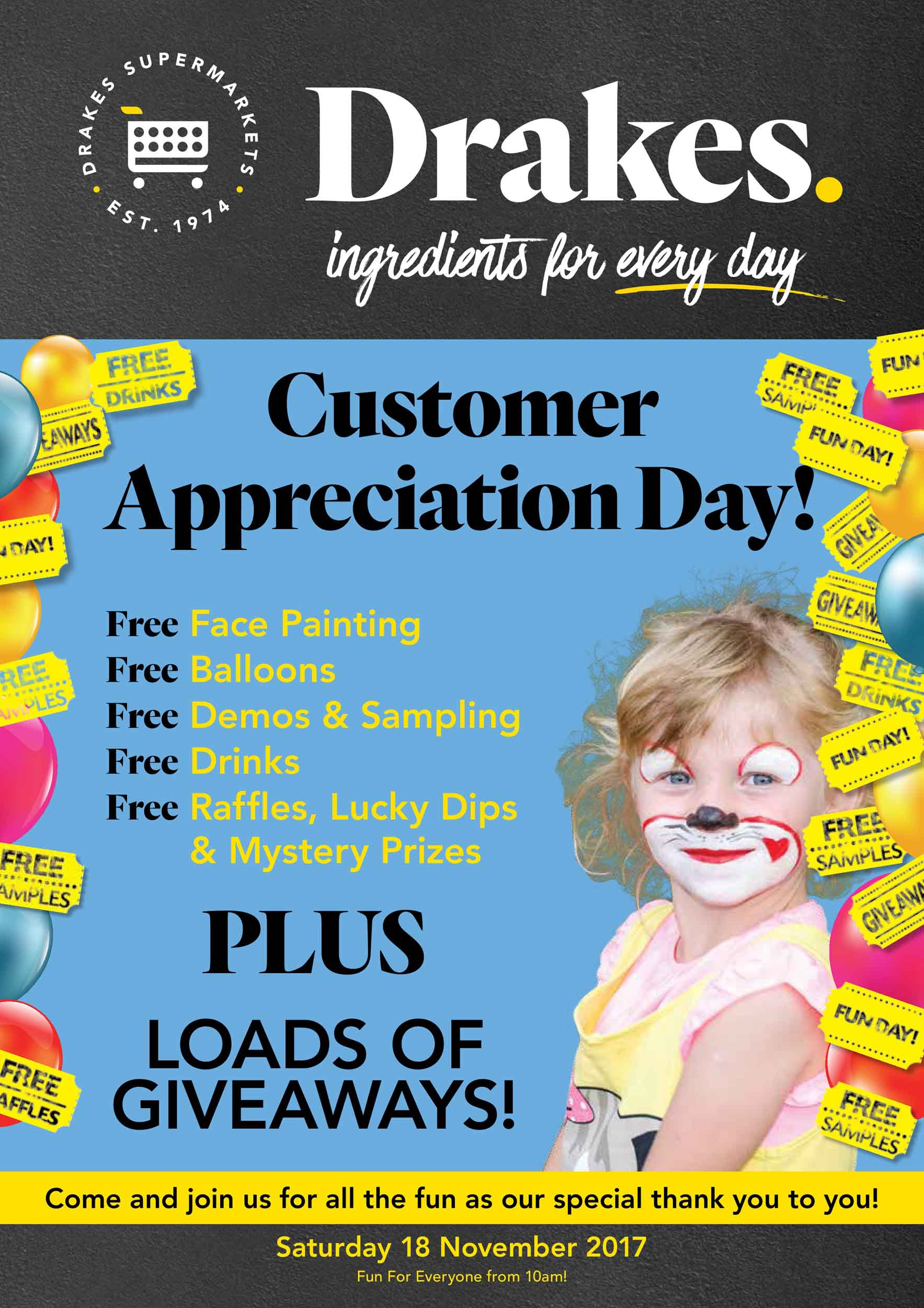 Customer Appreciation Day A4 2017-page-0 small