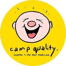 camp Quality 400x400
