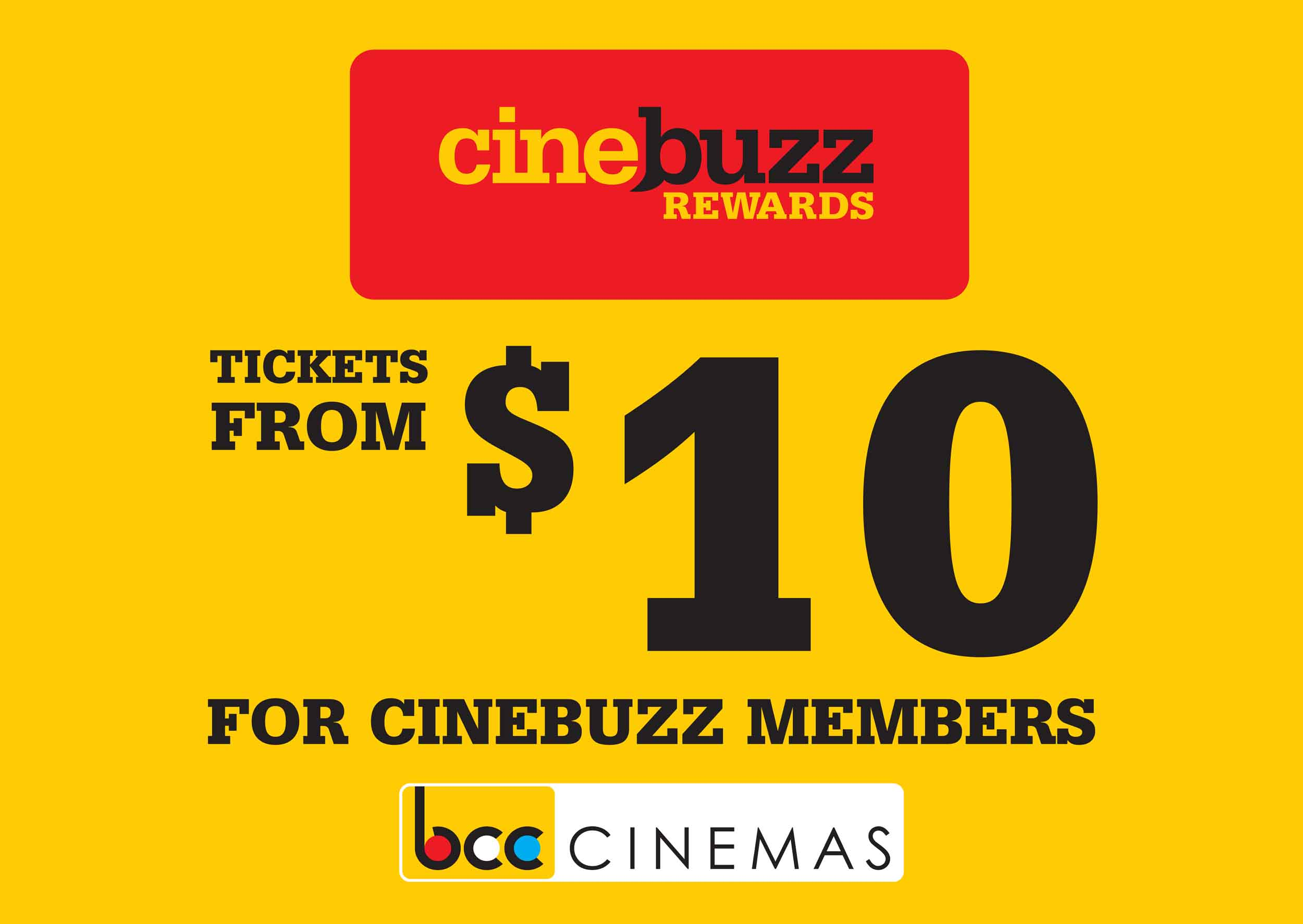 Cinebuzz$10ticket offer-page-0 small