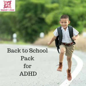 Paula Burgess ADD and ADHD Back-to-School-Pack-for-ADHD-BTM-300x300