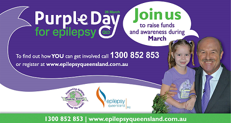Purple Day for Epilepsy - email footer 2018