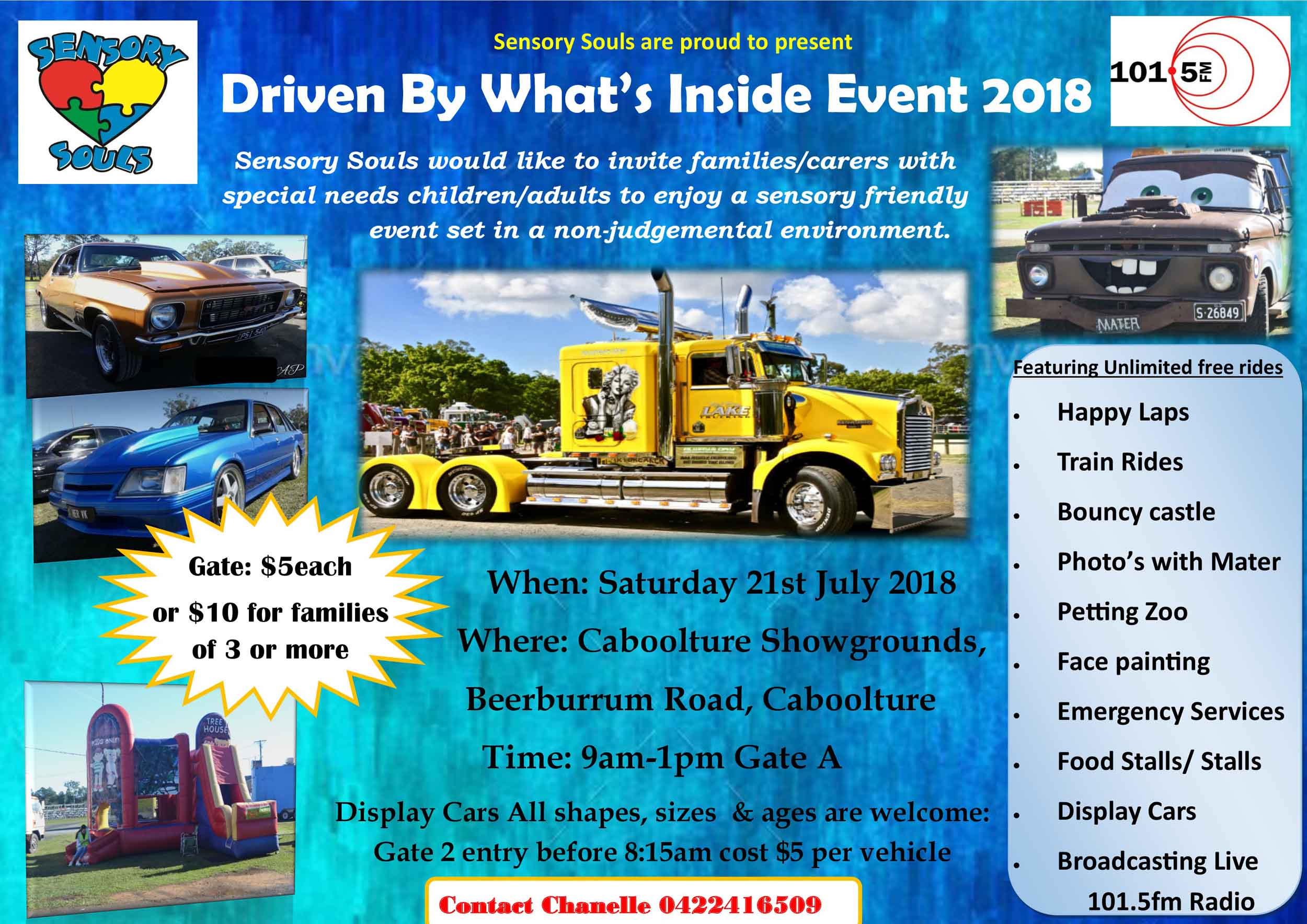 Driven By What's Inside event 2018 PDF-page-0 small