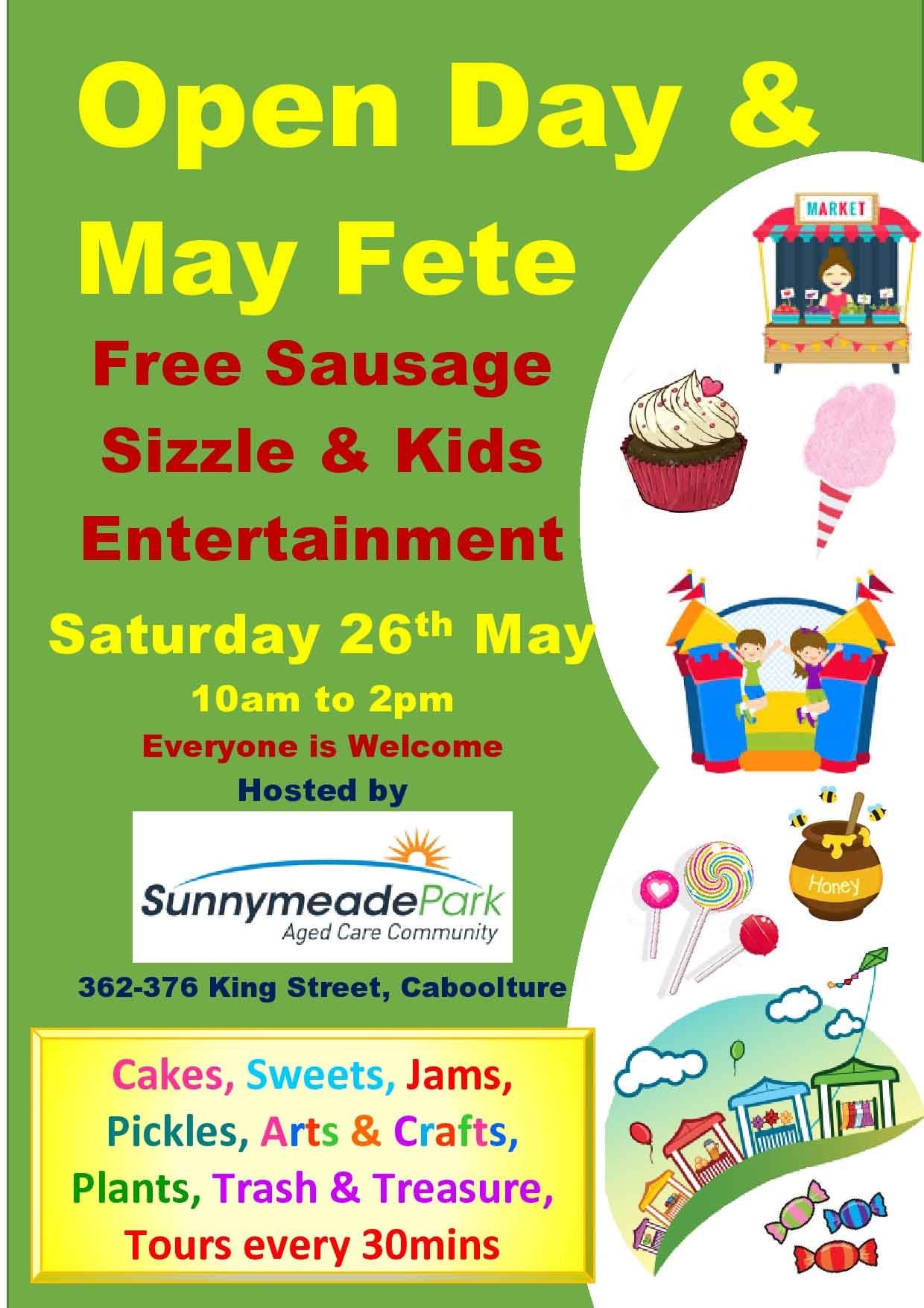Sunnymeade Park 2018 FETE SIGN 3-page0001 small