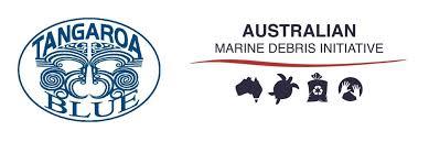 Australian Marine Debris Initiative Tangaroa