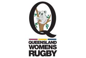 queensland-womens-rugby-league-small