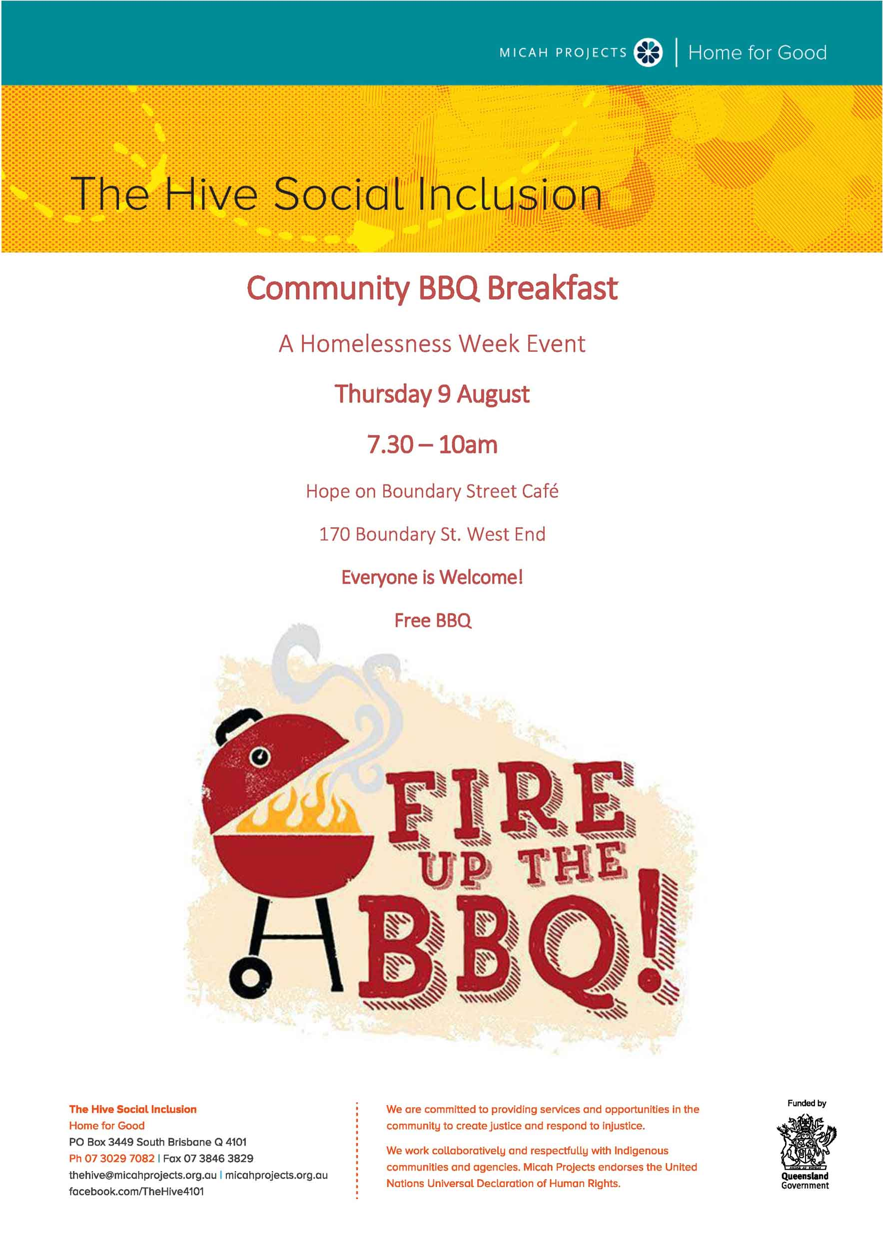 2018 Homelessness BBQ Flyer-page-0 small