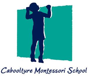 Caboolture Montessori School image_06054