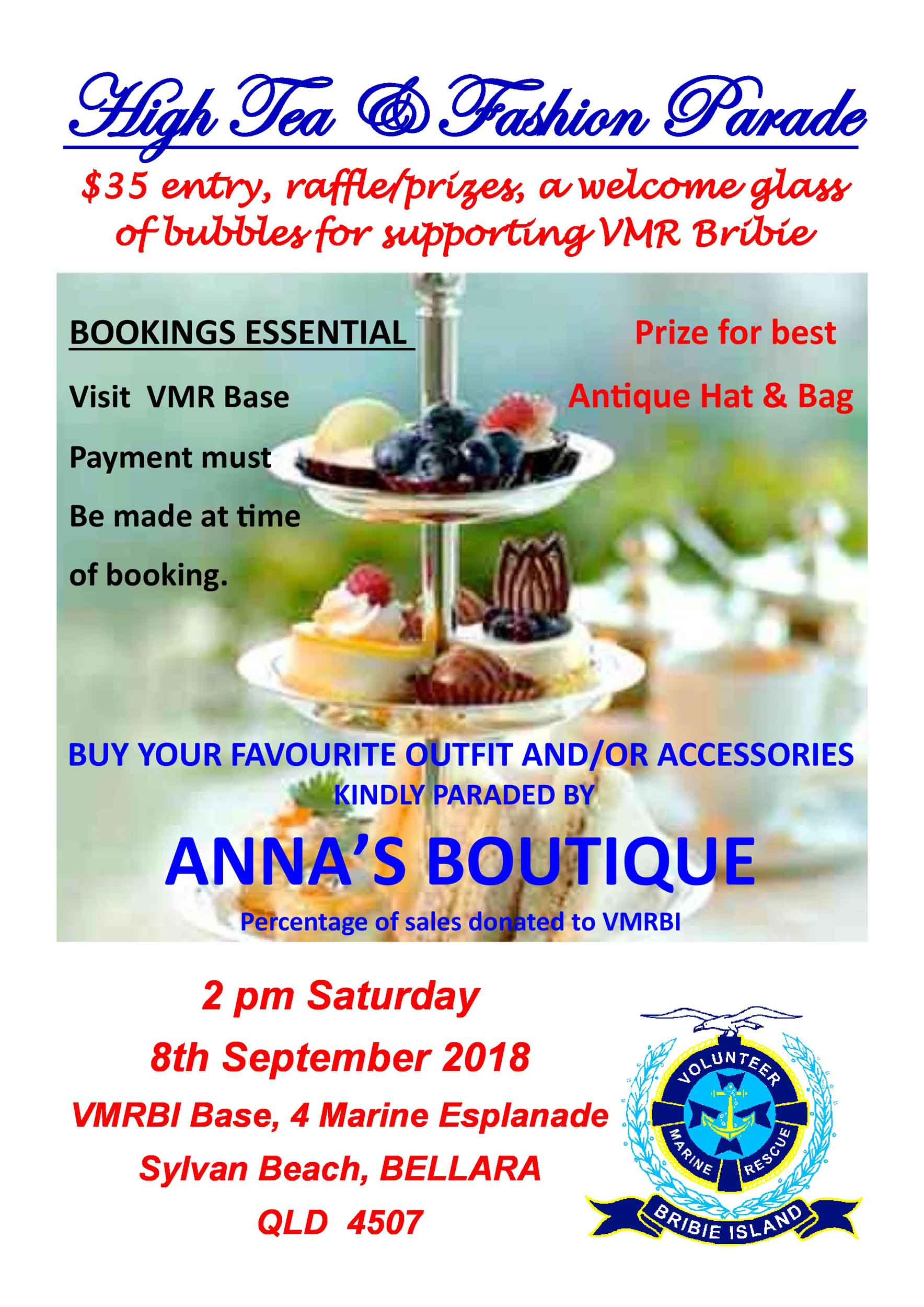 Poster Advert High Tea 2018-page-0 small