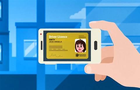 digital_drivers_licence