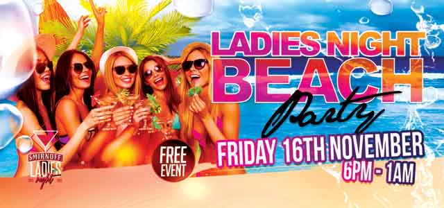 Ladies-Night-Beach-Party-EDM-Header small