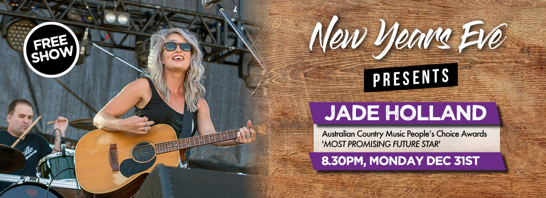 Caboolture RSL NewYears - Jade_WebBanner