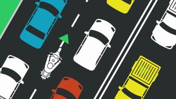 lane-filtering-2 copy