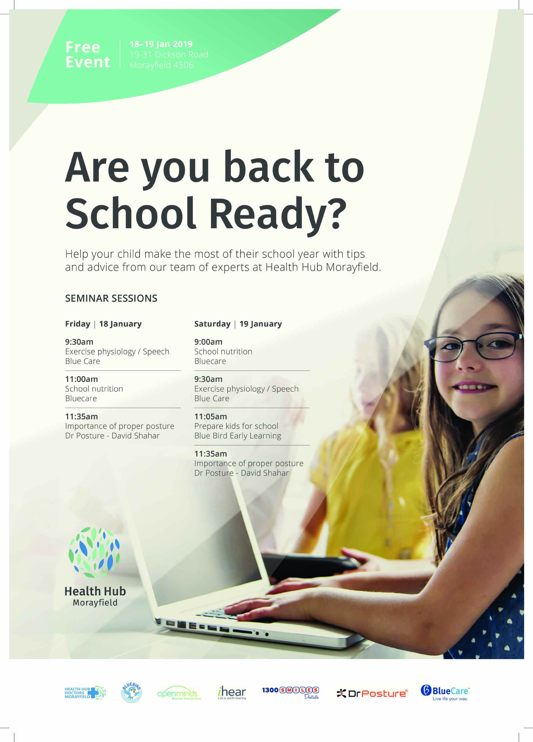 HHM_BacktoSchool_Poster_A3_Print[2]-page-0 small