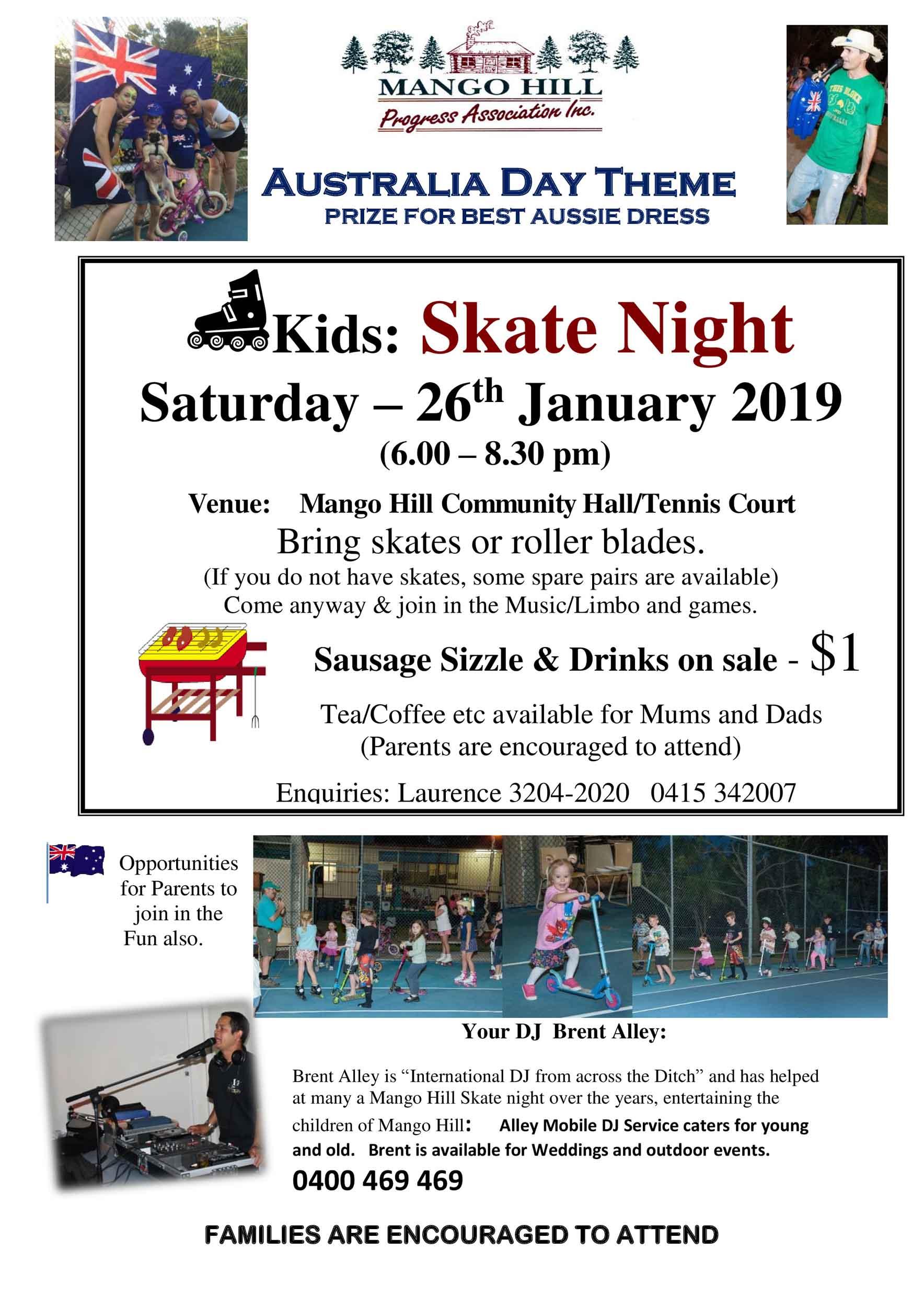 Skate Night - Aussie Theme 2019-page-0 small
