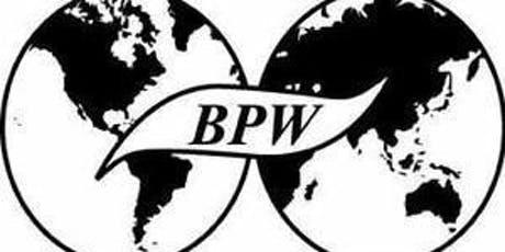 BPW Generic