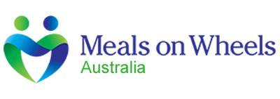 Meals-On-Wheels-2-logo-main