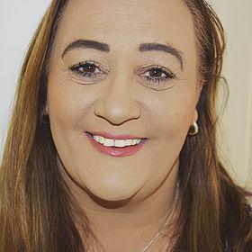 Tracey Horton