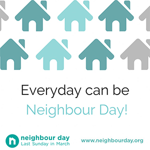 Everyday-can-be-Neighbour-Day-300px