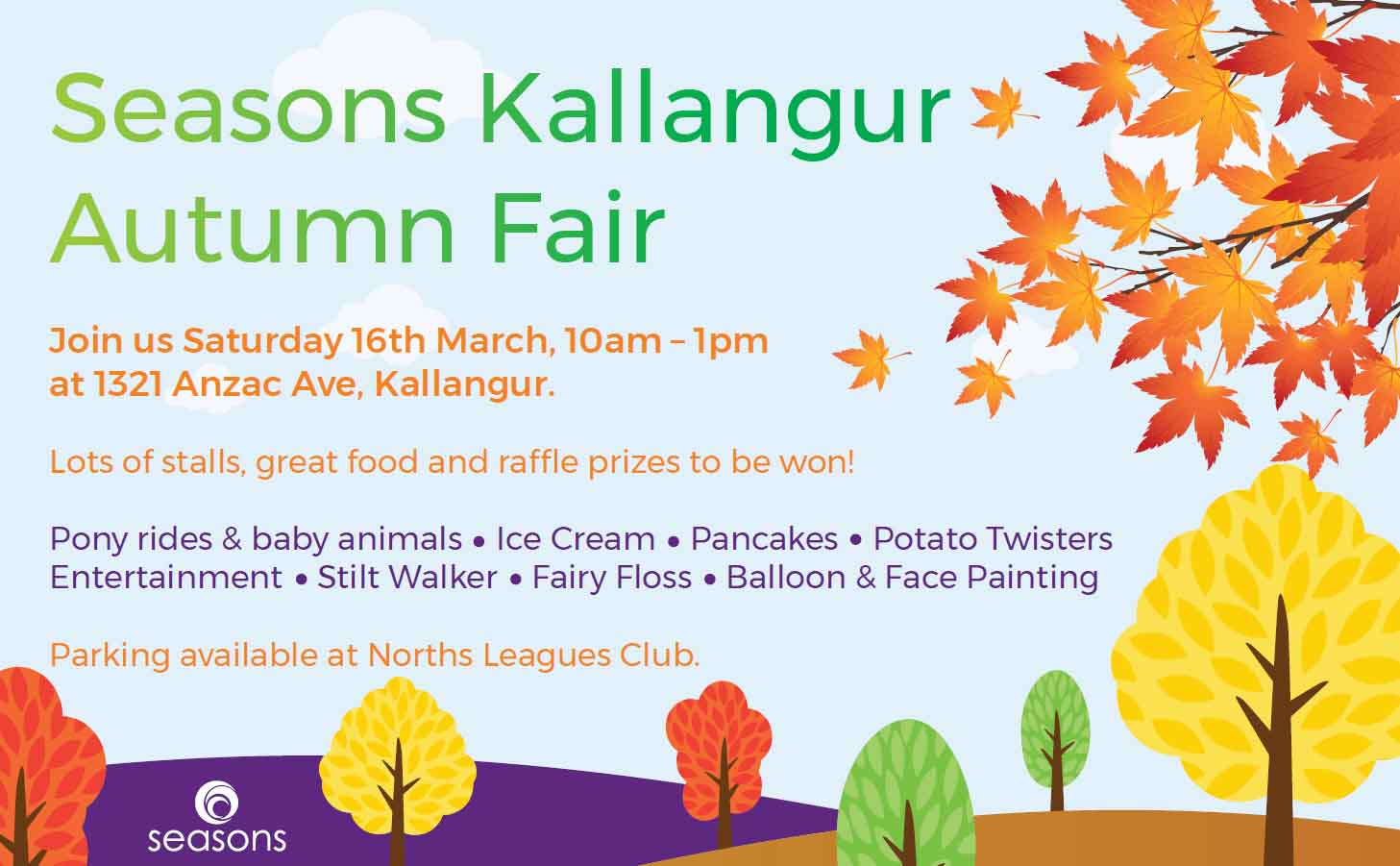 Seasons-Kallangur-Autumn-Fair1 copy